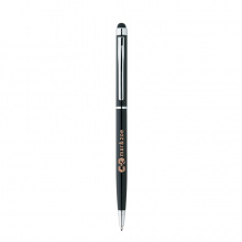 Sleek stylus pen - Premiumgids