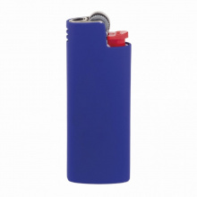 Bic® styl'it luxury soft lighter case soft - Premiumgids