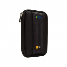 Case logic portable harddrive case - Topgiving