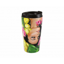 Satinsub rio photo travel mug - Topgiving