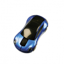 Rf car mouse - Topgiving