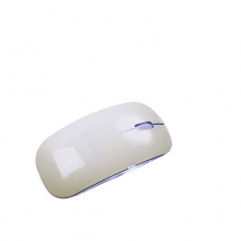 Rf cresent mouse - Premiumgids