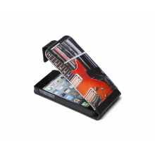 Iphone 5 wallet - Premiumgids