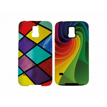 Colourwrap case - samsung s5 - Topgiving