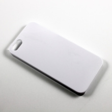 Uv inkjet case - iphone 5 - Topgiving