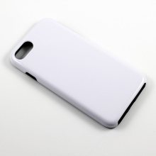 Uv inkjet case - iphone 7 - Topgiving