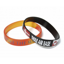 Printed wristbands - Premiumgids