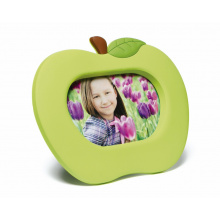 Soft pvc magnetic photoframe - Topgiving
