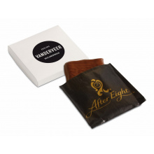 Box met after eight - Premiumgids