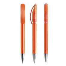 Prodir ds3 mfs mechanical pencil - Topgiving