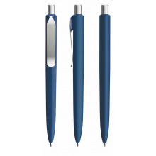 Prodir ds8 metal clip msr mechanical pencil - Topgiving