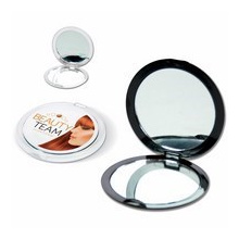Make-up spiegels - Premiumgids
