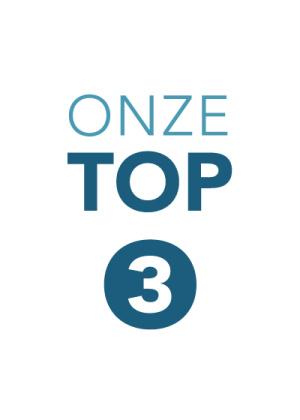 0abf54e7b0d Opvouwbare tassen bedrukken met uw logo | Topgiving.nl