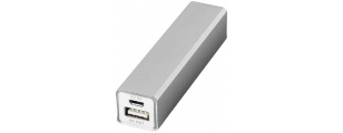 Top 5 powerbanks - Premiumgids