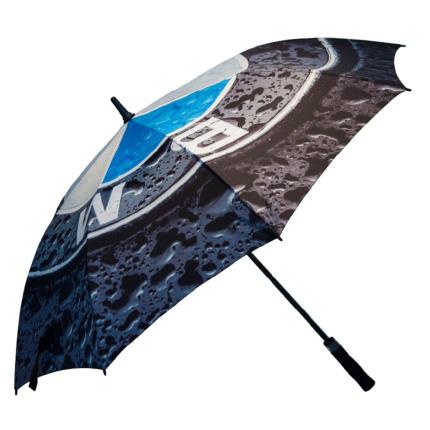 snel paraplu bedrukken