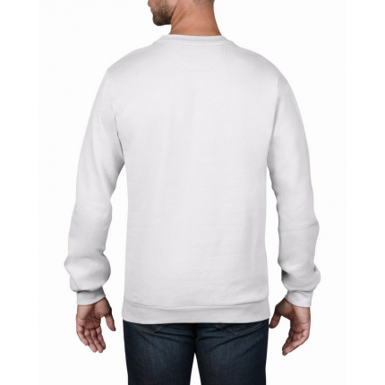 Anvil sweater crewneck for him - Premiumgids