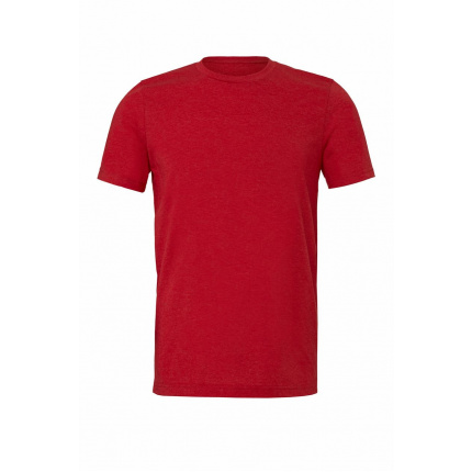 Bel+can t-shirt favourite for him - Premiumgids