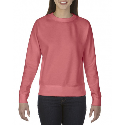 Comcol sweater crewneck for her - Topgiving