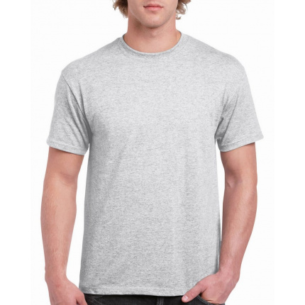 Gildan t-shirt ultra cotton ss - Topgiving