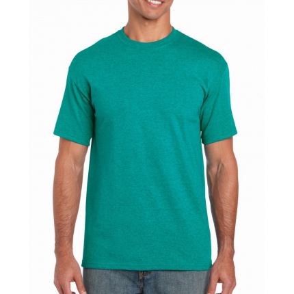 Gildan t-shirt heavy cotton for him - Topgiving