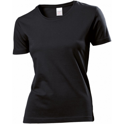 Stedman t-shirt classic-t for her - Premiumgids