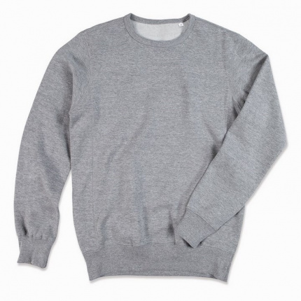 Stedman sweater active for him - Premiumgids