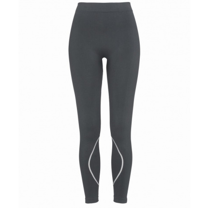Stedman pants active seamless - Topgiving