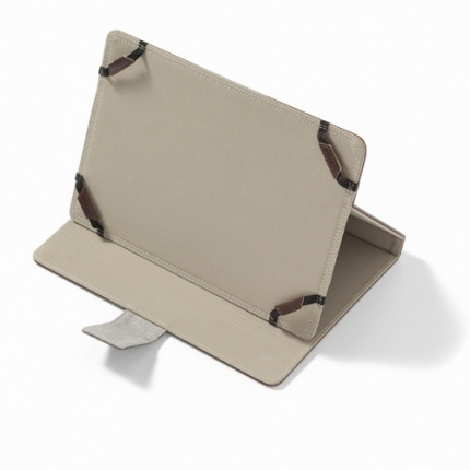 "Universal tablet cover 7"" suctiop pad - Premiumgids"