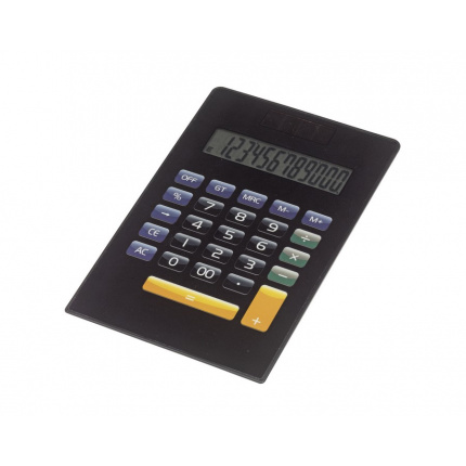 Touch screen calculator newton - Topgiving