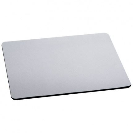 Mousepad - Topgiving