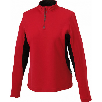 Ladies' running shirt - Topgiving