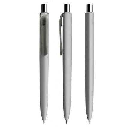 Prodir ds8 mrr mechanical pencil - Topgiving