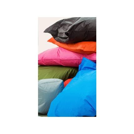 Zitzak Met Bedrukking.Full Colour Bedrukte Zitzak Bedrukken Topgiving Nl